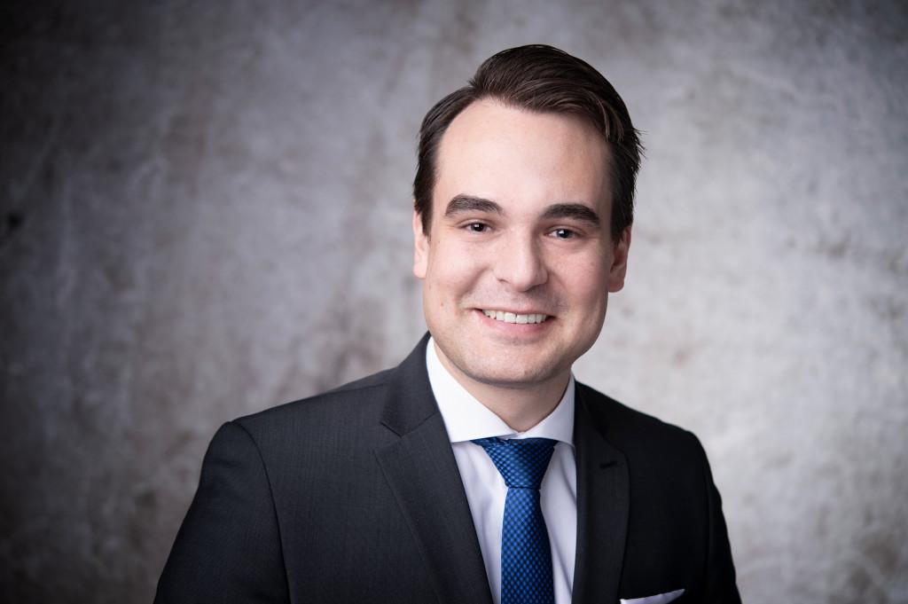 Rechtsanwaltskanzlei Tomas Krause in Neuendettelsau, Ansbach und Umgebung