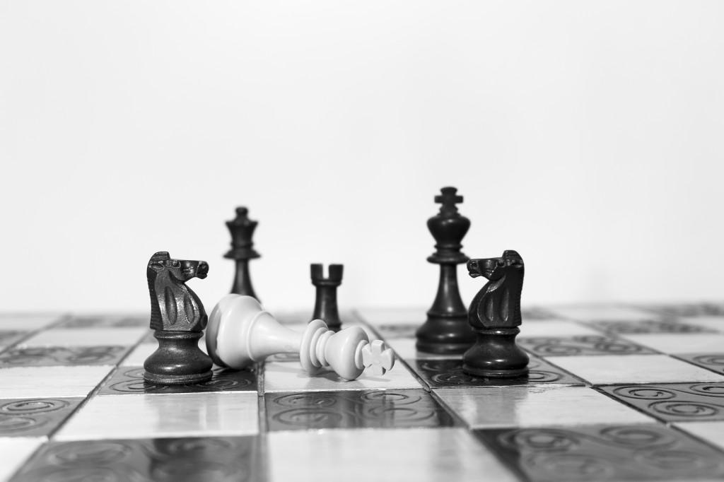 Strategische Prozessführung Strategie Zivilprozess
