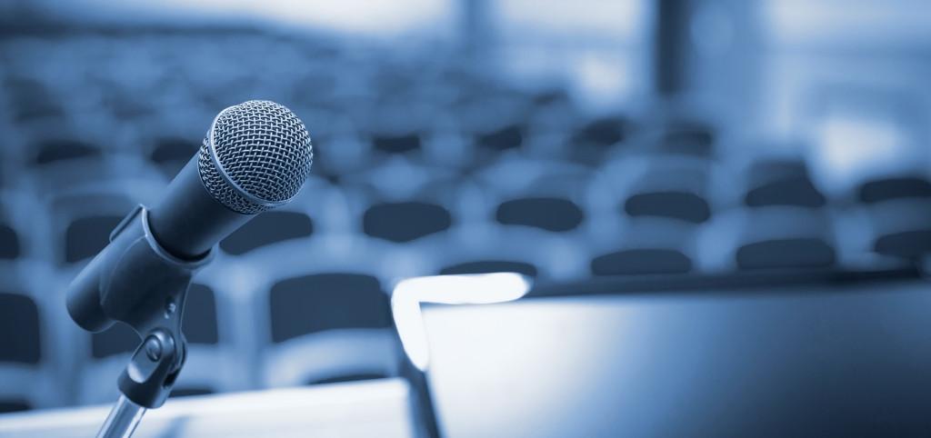 Vorträge Seminare Workshops Vereine Verbände Unternehmen Behörden Schulen