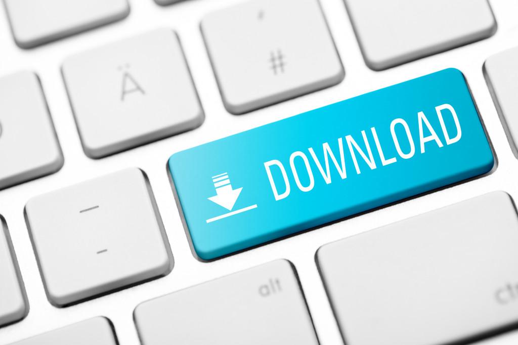 Filesharing Abmahnung illegaler Download Filme Musik Medien eDonkey Gnutelle BitTorrent eMule Bearshare Kazaa Morpheus