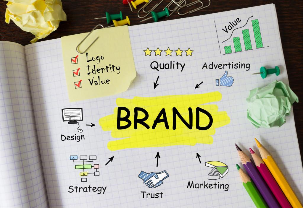 Werbung Markenrecht Patentrecht Online-Werbung SEO Abmahnung Gewinnspiele Glückspiele Internet Google Adwords Kundenbewertungen Newsletter Influencer